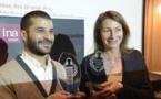 """Comme chaque année, les Rencontres remettront les Grands Prix de la Radio 2.0. Comme l'an dernier, où Ziad Maalouf avait remporté la timbale pour son excellent """"Atelier des Médias"""" sur RFI."""