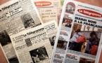 Les 70 ans du Télégramme sur Tempo