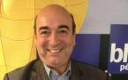 Gabriel Valdisserri, Délégué régional de France Bleu pour le Grand Sud-Ouest