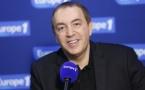 Avec de nombreux changements, Jean-Marc Morandini confirmera-t-il les bonnes audiences de la saison passée ? © Capa Pictures – Europe 1