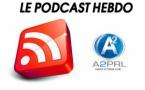 La Lettre Pro en podcast avec l'A2PRL #04