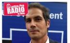 La Lettre Pro de la Radio : découvrez le n°60