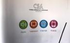 François Hollande clôturera le séminaire du CSA