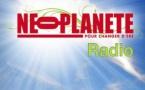 """Néoplanète : la webradio """"pour changer d'ère"""""""