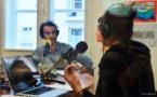 Radio Campus Paris a fait sa rentrée
