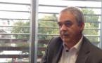 "EXCLU - Claude Esclatine : ""la concurrence ? Elle est stimulante"""
