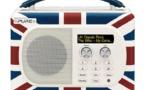 La vente des récepteurs radio baisse de 11,3%