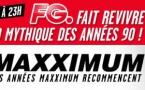 FG fait revivre Maxximum
