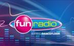 Espagne : Fun Radio nous répond