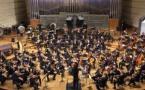 Plus de grève des orchestres de Radio France