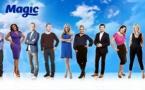 Angleterre : Magic va devenir une radio nationale