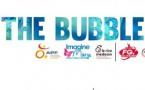 Radio FG solidaire du Bubble Day