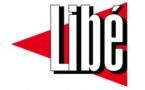 Libéradio arrive à Paris sur la RNT