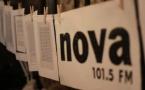 Nova : Bruno Delport s'explique sur France Inter
