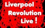 Liverpool Révolution Live : les pépites introuvables des Beatles