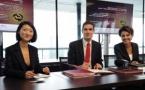 Radio France encourage l'éducation artistique et culturelle