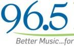 """""""Royals"""" interdit de radio à San Francisco"""