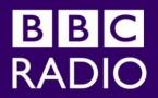 34,8 millions d'auditeurs pour les radios de la BBC