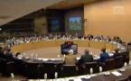 L'avenir du Mouv' en débat à l'Assemblée nationale