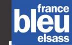 France Bleu Elsass pourrait perdre sa fréquence en Ondes Moyennes