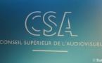 CSA : appel à candidatures à Rouen