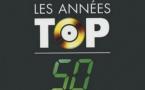 """""""Les Années Top 50"""" par Thomas Joubert"""