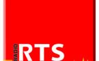 RTS a rejoint la famille Fréquence Plus en janvier 2014.