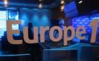 Le Dictionnaire amoureux illustré d'Europe 1