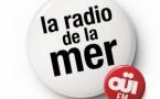 La Radio de la Mer sur la bonne vague