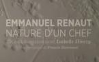 EXCLU - Les trois derniers ouvrages du Prix du livre France Bleu