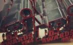 NRJ DJ Awards : le palmarès 2014