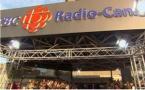 Gagner 150 000 $ c'est possible à... Radio-Canada