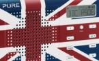 La RNT est plus écoutée que la FM à Londres