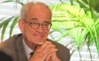 CSA : Patrice Gélinet défend la langue française