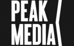 Peak Media mise sur les Powers Intros