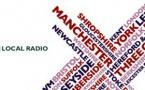 BBC : vers la fin des Petites Ondes ?