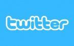 Sur Twitter, les audiences font le buzz