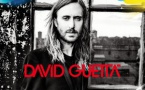 Fun Radio part en campagne avec David Guetta