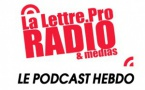 La Lettre Pro en podcast avec l'A2PRL #12