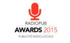 Objectif : vendre mieux et plus de pub radio en 2015