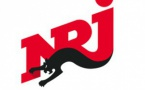 NRJ en direct de la Tour Montparnasse