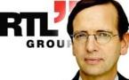 RTL : le faux intégral de Guillaume de Posch