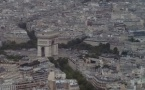 "126 000 IDF :""Paris sera toujours… Paris"""