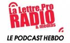 La Lettre Pro en podcast avec l'A2PRL #13