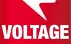 Voltage s'associe à La Pitié-Salpêtrière