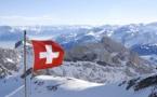 Suisse : fin de la FM envisagée pour 2024