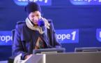 Kera Elhoumri : gagnante du casting Europe 1/ Cyril Hanouna