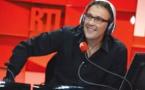Élan de générosité des auditeurs de RTL