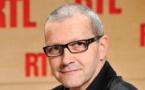 RTL : Jean-Alphonse Richard lauréat du Prix Varenne