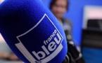 Solidarité chez les locales de France Bleu